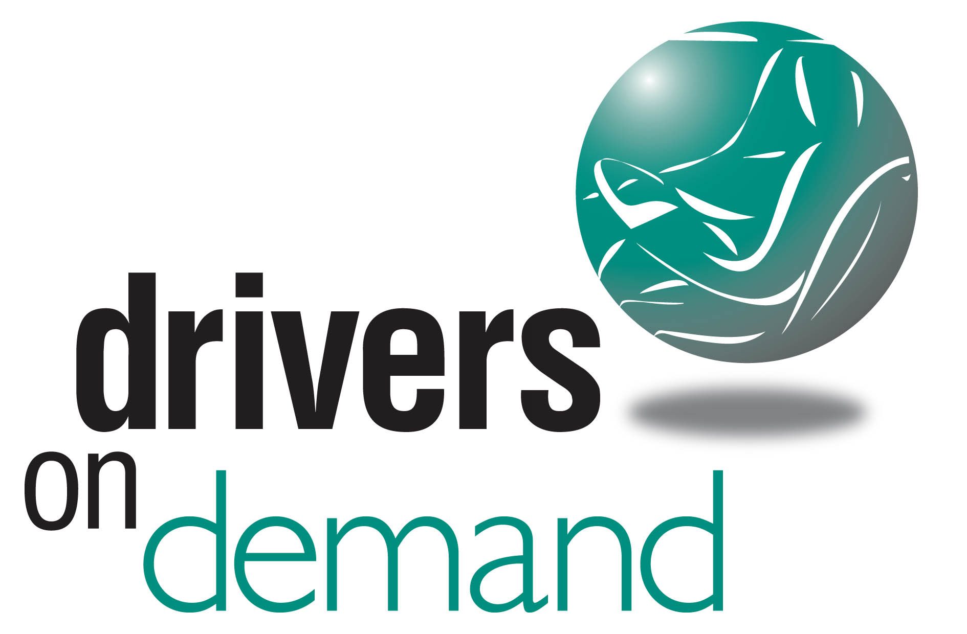 Drivers on Demand - 020 8453 3444