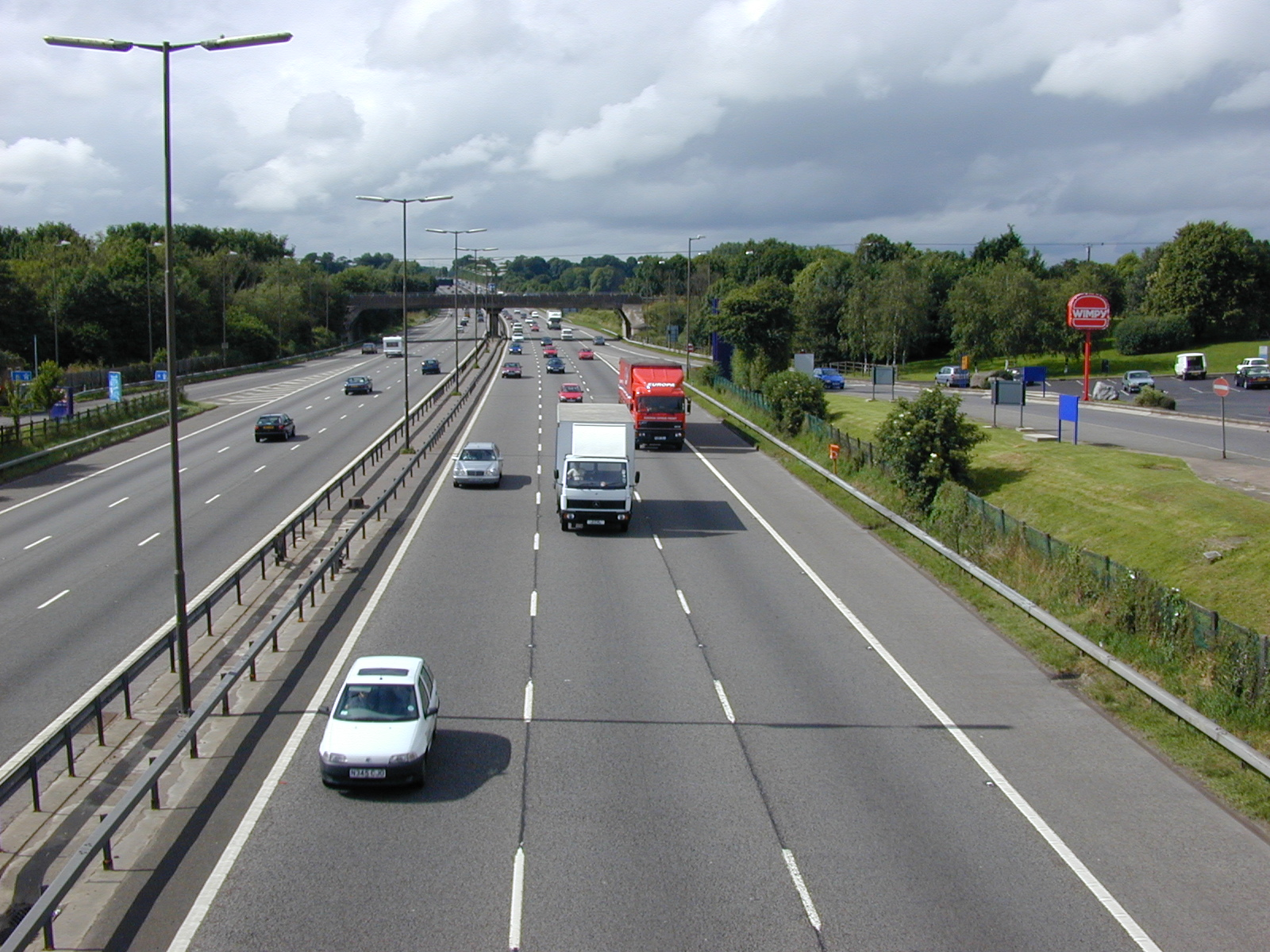 where is the best place to hgv drivers jobs