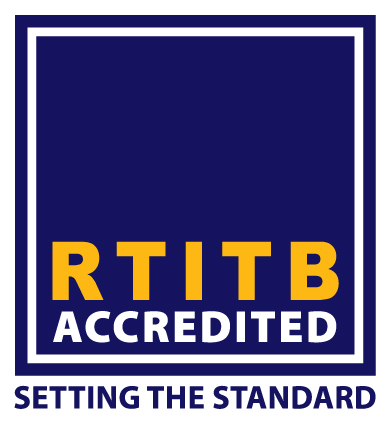 RTITB - setting the standards