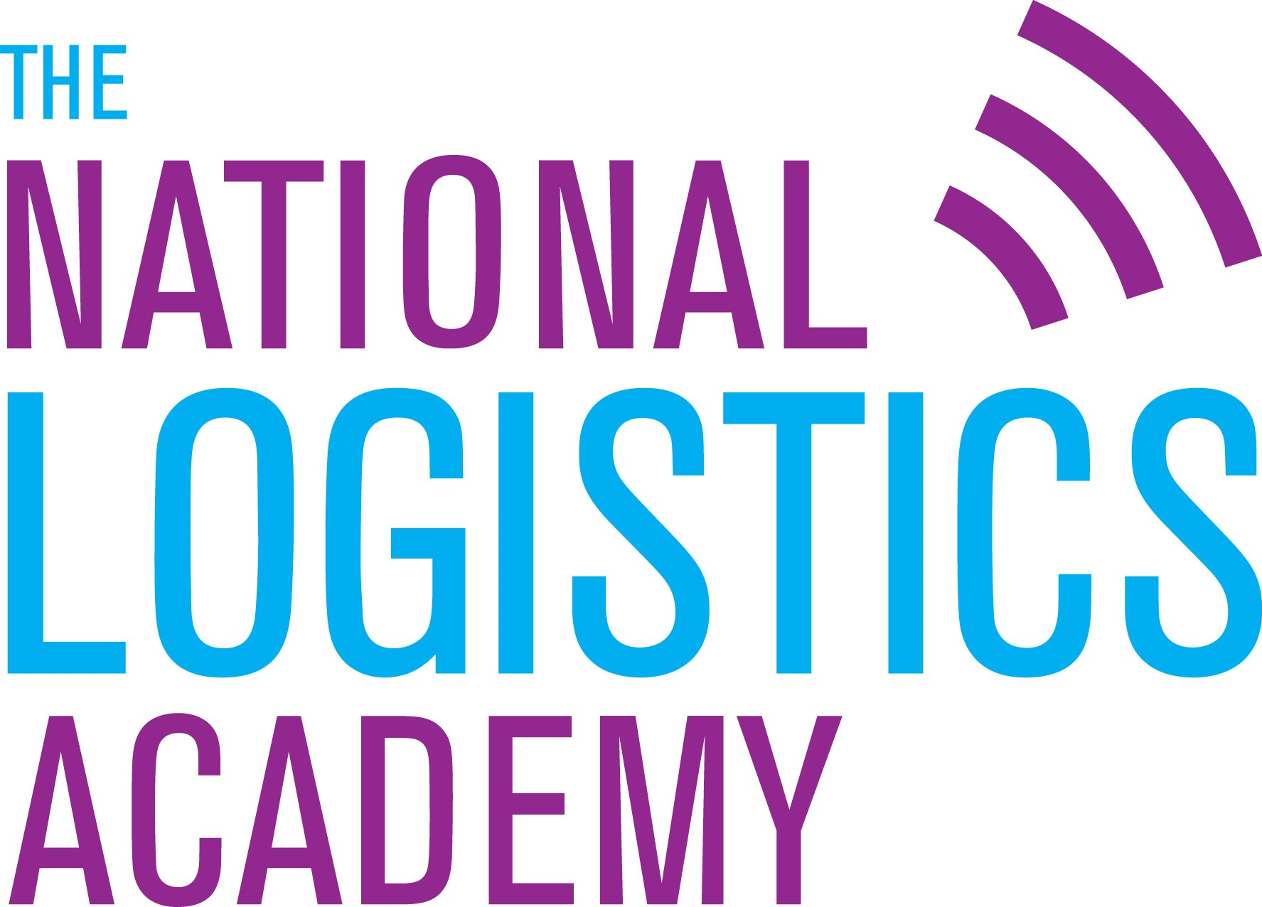 Wallace - Member of The National Logistics Academy