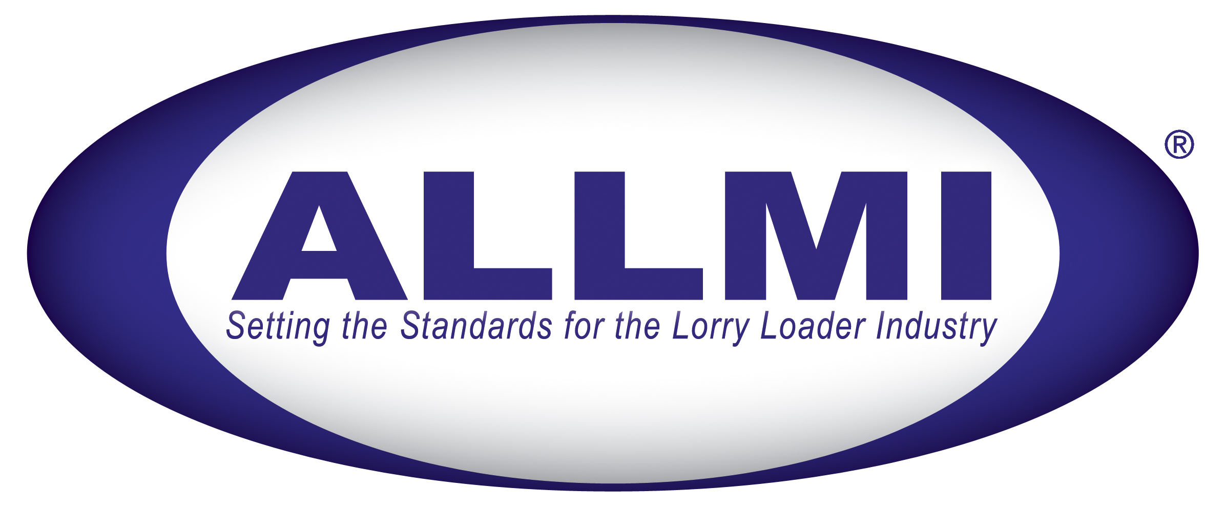 ALLMI - Lorry Loader Crane Accredited Training