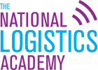 National Logistics Academy Member