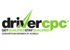 Driver CPC - Jaupt Accredited
