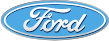 Client Logo: Ford